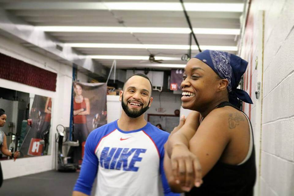 the-fitness-ethic-philadelphia 12