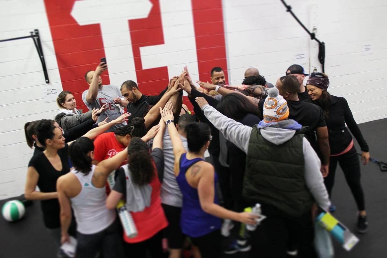 the-fitness-ethic-philadelphia 21