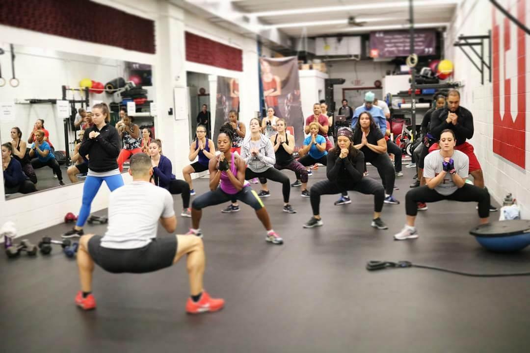 the-fitness-ethic-philadelphia 24