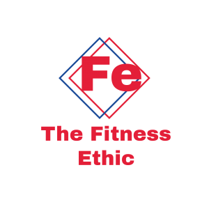 The_Fitness_Ethic_Red_Logo_FINAL_Transparent